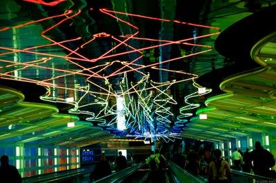 Best Airport Art Cheapairportparking Org