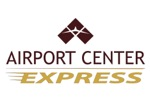 Airport Center Express