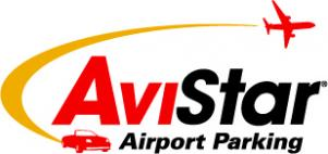 AviStar Airport Parking