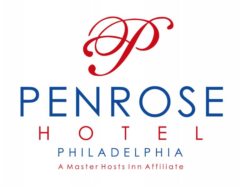 Penrose Hotel Phl Airport Parking