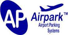 Airpark Newark Airport - Valet Parking