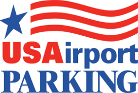 USAirport Parking