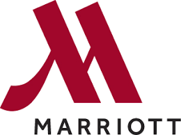 Marriott MIA Airport Parking