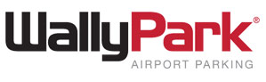 WallyPark Premier Airport Parking