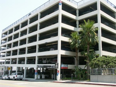 Lax Airport Parking Reserve Los Angeles Airport Parking