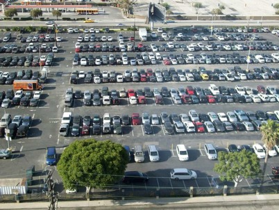 Discount Airport Parking Save Up To 70 Secure Parking